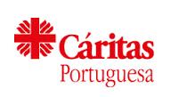 Caritas-Portuguesa