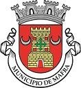 brasao_municipio_de_mafra